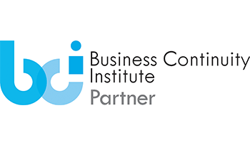 BCI - Business Continuity Partner