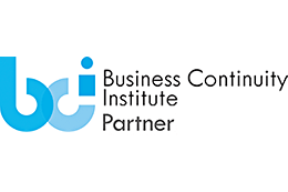 Business Continuity Institute Partner logo
