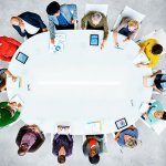 Managing effective routine business communications