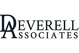 Deverell Associates logo