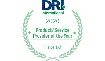 DRI International Awards of Excellence
