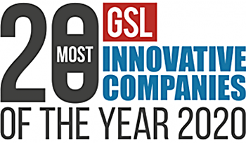 GSL Most Innovative Companies