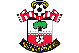 sSuthampton FC logo