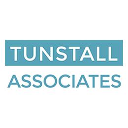 Steve Tunstall