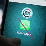 Why Using WhatsApp for Emergency Communications is a Bad Idea