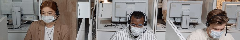 Workplace Health Checks