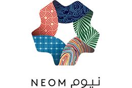 NEOM INC logo