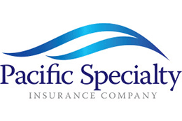 PACIFIC SPECIALITY logo