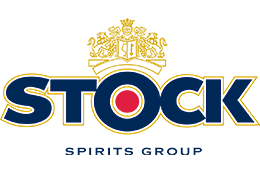 STOCK SPIRITS (UK) LIMITED logo