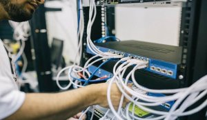 Why High Availability is Important at Crises Control