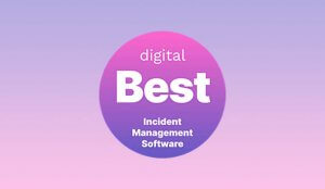 Digitally the Best Incident Management Software 2021