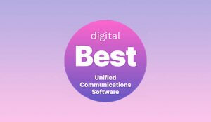 Crises Control Among Best Unified Communications Software