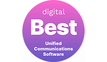 Best Unified Communications Software