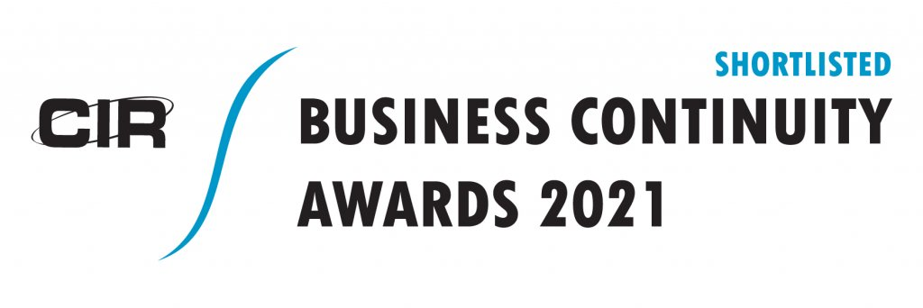 bcawards2021 Shortlisted