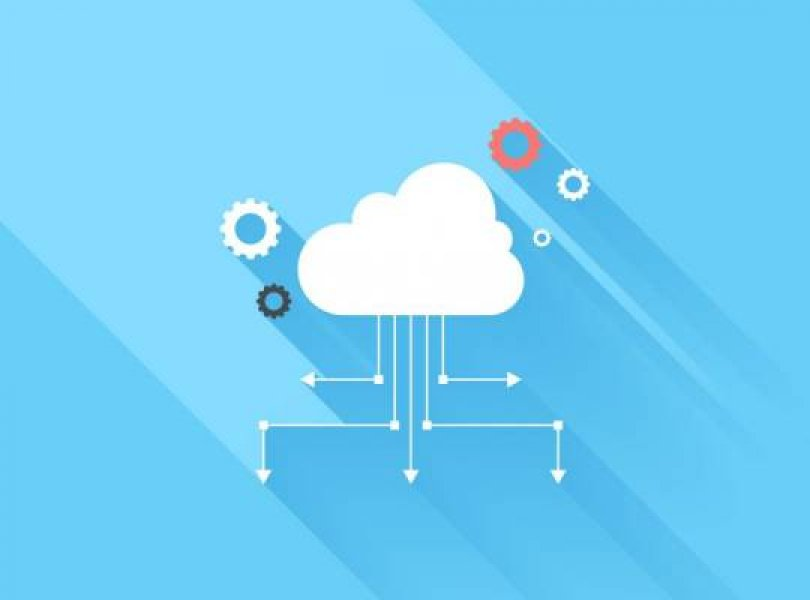 Backup and disaster recovery are key drivers of enterprise cloud usage