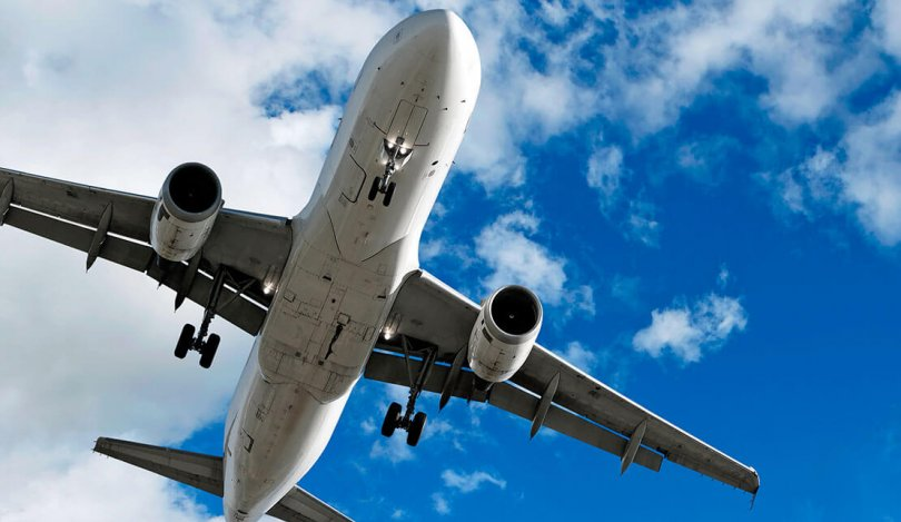 The era of always on crisis communications for the aviation industry has arrived