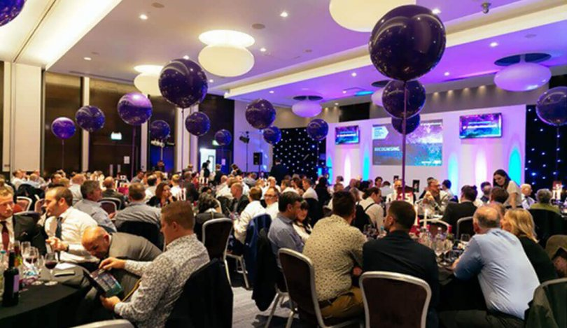 Crises Control scores shortlist hat trick in the Cloud Excellence Awards 2019