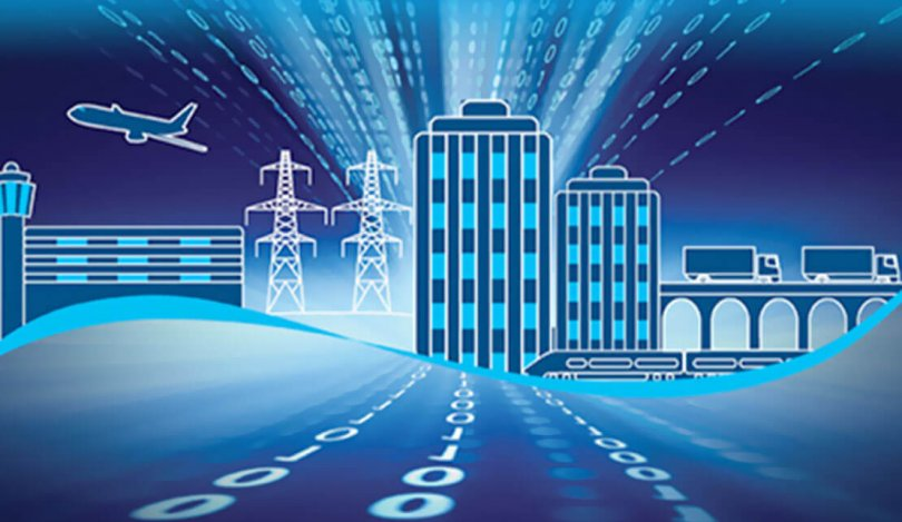Cyber security is threatening our critical national infrastructure