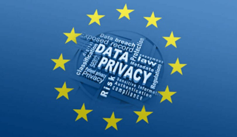 It's D-Day for GDPR - Are you ready?