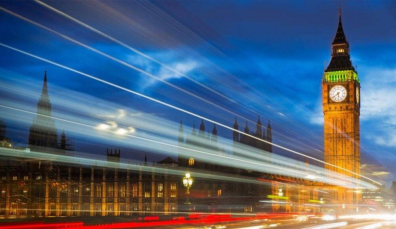 Crises Control and UK cloud listed on G-Cloud 9 framework