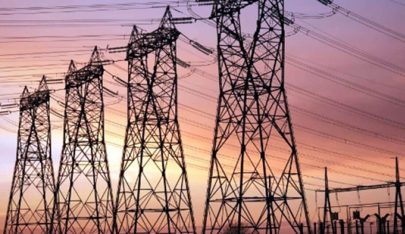 The National Grid may only fail once a decade but power outages are a daily event