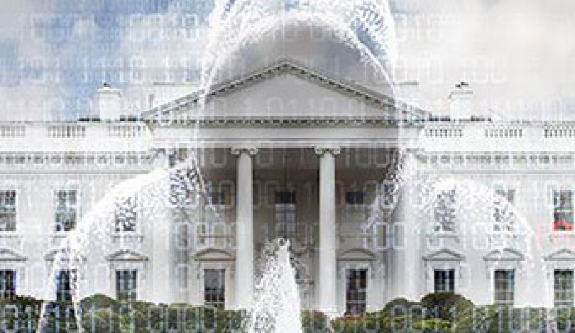 Even White House connected systems are not safe from hackers