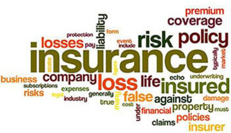 Insurance industry told to conduct disaster stress testing