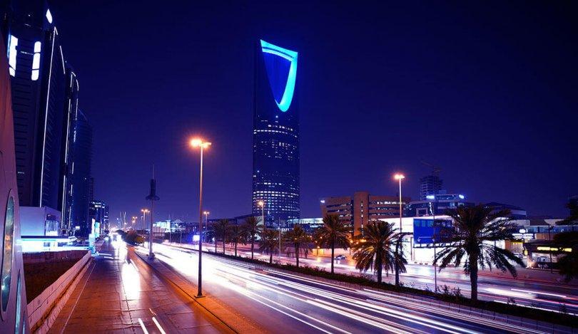 Crises Control Saudi Arabia Cloud offering now available