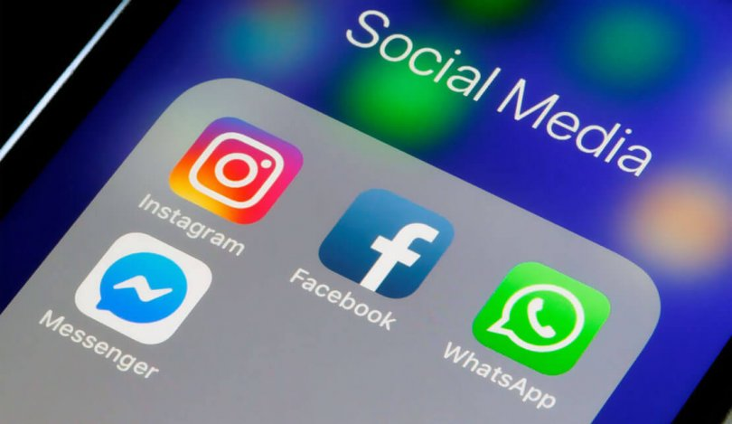 Sri Lanka highlights the risk of relying on social media to communicate with your employees