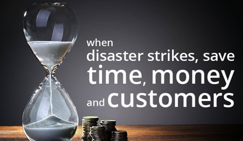 Crises Control launches innovative new modules and Business solution