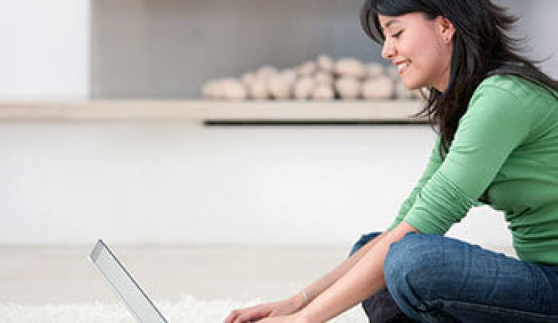 How robust is your Work-From-Home policy?